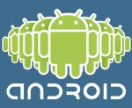 Familiarity of Android OS through mobile devices makes non-mobile device security more challenging and complex